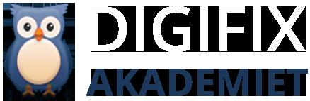 DigiFixAkademiet