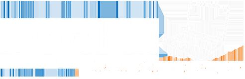 DigiFix Logo
